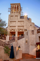 Heritage (AbdullaAlghamdi) Tags: old heritage dubai gulf uae abdulla alghamdi abdullaalghamdi