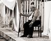 Old Fisherman (albireo 2006) Tags: italien italy fisherman italia oldman sicily italie favignana egadi isoleegadi egadiislands