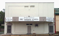 Islamic Center for Human Excellence (Little Rock, AR)