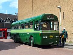 Green Line LYF379