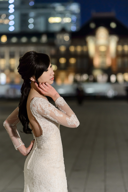 cheri wedding,新祕藍藍, cheri婚紗包套, 北海道婚紗, 美瑛婚紗, 海外婚紗, 婚攝小寶, 函館婚紗,DSC_0018