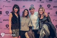 "Photocall Mamapop 2016 <a style=""margin-left:10px; font-size:0.8em;"" href=""http://www.flickr.com/photos/147122275@N08/30849456773/"" target=""_blank"">@flickr</a>"