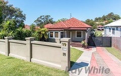 19 Highfields Parade, Highfields NSW