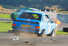 DSC_8553 (Wings18) Tags: pembrey circuit rally camarthen motor club jaffa stages