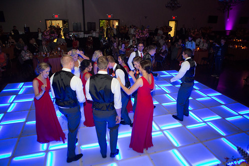 "LED Dance Floor • <a style=""font-size:0.8em;"" href=""http://www.flickr.com/photos/81396050@N06/31243066654/"" target=""_blank"">View on Flickr</a>"