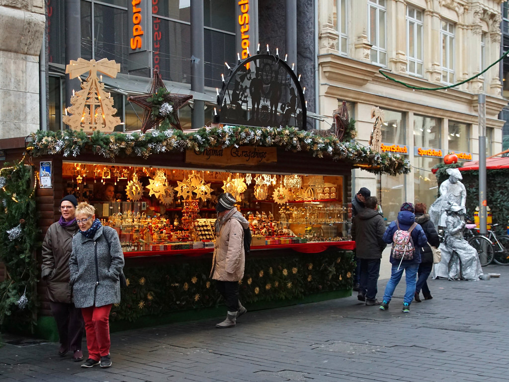 the world 39 s best photos of weihnachtsmarkt and. Black Bedroom Furniture Sets. Home Design Ideas