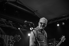 D75_2922.jpg (phil_tonic) Tags: live rock oi frankfurt thegenerators generators punk alternative subculture