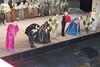 IMGL9020 (komissarov_a) Tags: bolshoitheatre большо́йтеа́тр historic moscow russia architect josephbové performances ballet opera imperial nobler oldest renowned world biggest 200dancers worldfamous leadingschool komissarova streetphotography rgb canon 5d mark3 doncarlos fiveact grandopera giuseppeverdi frenchlanguage libretto contemporary italian versions composer translated fontainebleau original infante spain valois операджузеппеверди«донкарлос» 8декабря december8th 2016 хор оркестр дирижер исполнители овация зрители fantabolous fantastic art voices conductor orchestra museum