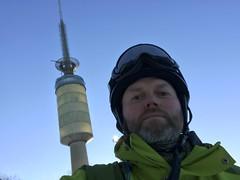 Tryvann (Rune Lind) Tags: tryvann oslo vinterpark slalåm vinter vinteroslo wyller norway downhill