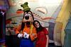 DSC_0040 (NR Intercâmbio) Tags: 20170118 disney epcotcenter mickey minnie goofy