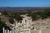 IMG_4445 (goaniwhere) Tags: ephesus ephesusturkey turkey ancientcity historicsite history rubble ruins grandtheatre libraryofcelsus mycenean