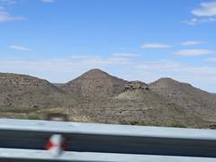 Mountain Zebra Mountains (benyeuda) Tags: mountainzebra mountainzebranationalpark nationalpark southafrica africa