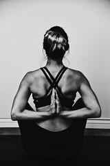 Aspiring Yogi (melissaholinsworth3) Tags: flexibility flexible meditate meditation strength muscle fitness workout lululemon yogi yoga