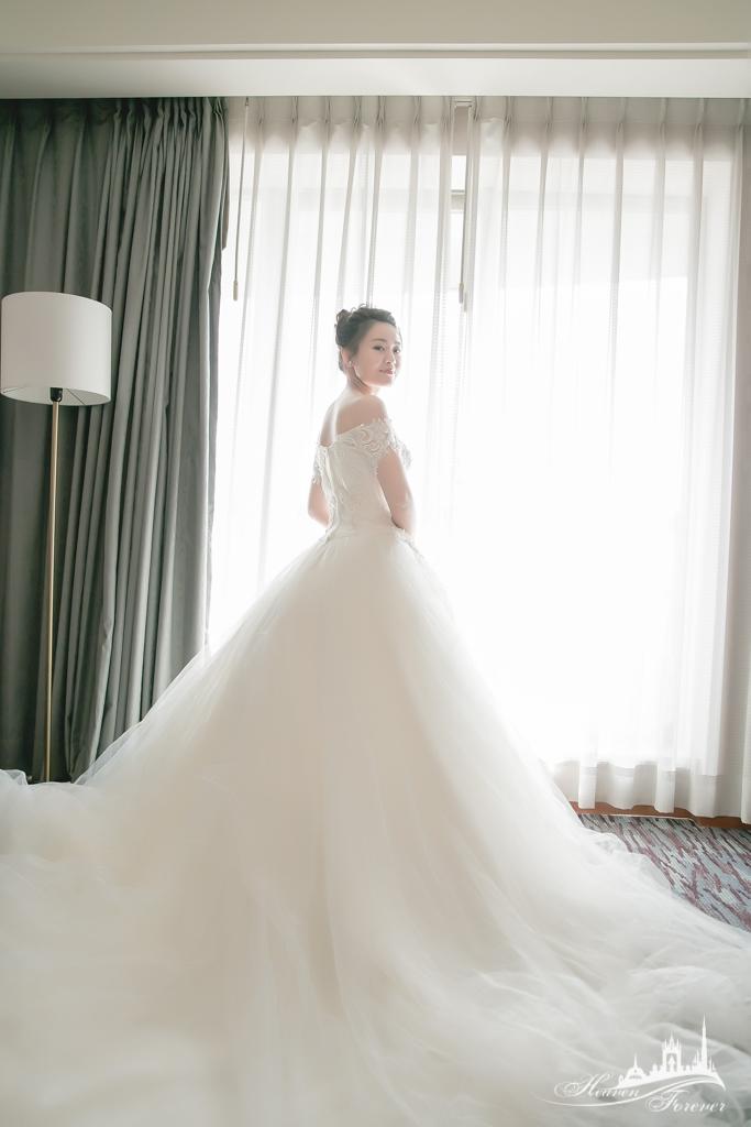 婚攝@囍宴軒-桃園中茂店-幸福天國婚禮紀錄_0004