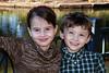IMG_1262 (f4fwildcat...Tom Andrews Photography) Tags: evan jessica keegan gideon issabella family portraits fun canoneos7d tamron f4fwildcat tomandrewsphotography