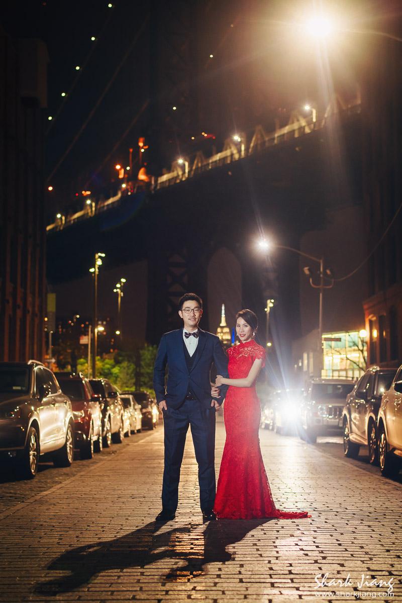 紐約婚紗,紐約,婚紗,自助婚紗,婚攝鯊魚,海外婚紗,美國婚紗,婚紗照