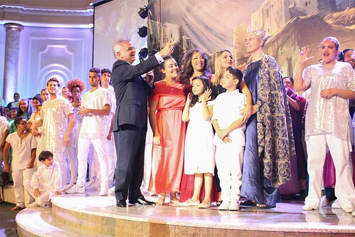 Musical Natal 2016 (128)