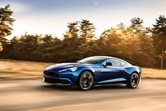 Aston Martin Vanquish S -01