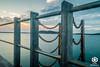 Coffs Harbour (Shutter Renaissance) Tags: coffsharbour sunrise newsouthwales landscapephotography landscapephotographer nsw australia jetty oldjetty