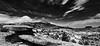 The Desert Southwest (Rennett Stowe) Tags: desert desertsouthwest desertbeauty rocks utah canyonlandsnationalpark moabutah moab canyonlandspark rock rockformation creativecommons usa america unitedstatesofamerica westernunitedstates vast openland landscape blackandwhitedesert monochromemonochrome landscapecreative commons landscapedesert sky canyonlandsnationalparkmoabutahusa flatrock tablerock sensual request vacation layers layered multilayered varied terrain verticalterrain offroad travel extremeclimate hot warmclimate freephotos licensedimages germantourism uniquelandscape otherplanet unreal largerocks naturallandscaping naturalmuse landscapearchitecture arid aridlandscape parched parchedlandscape rarelandscape trek treking thegoodthebadandtheugly johnwayne filmlocations westernmovies photographicform photographicflow imageconstruction nationalgeographicchannel