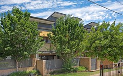 6B/34-36 Phillip Street, St Marys NSW