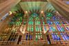 Sagrada Familia Lights-HDR (bienve958) Tags: sagradafamilia basilicaandexpiatorychurch basílicaitempleexpiatori gaudí antonigaudí worldheritagesite unesco romancatholic modernisme modernismo saariysqualitypictures canonflickraward