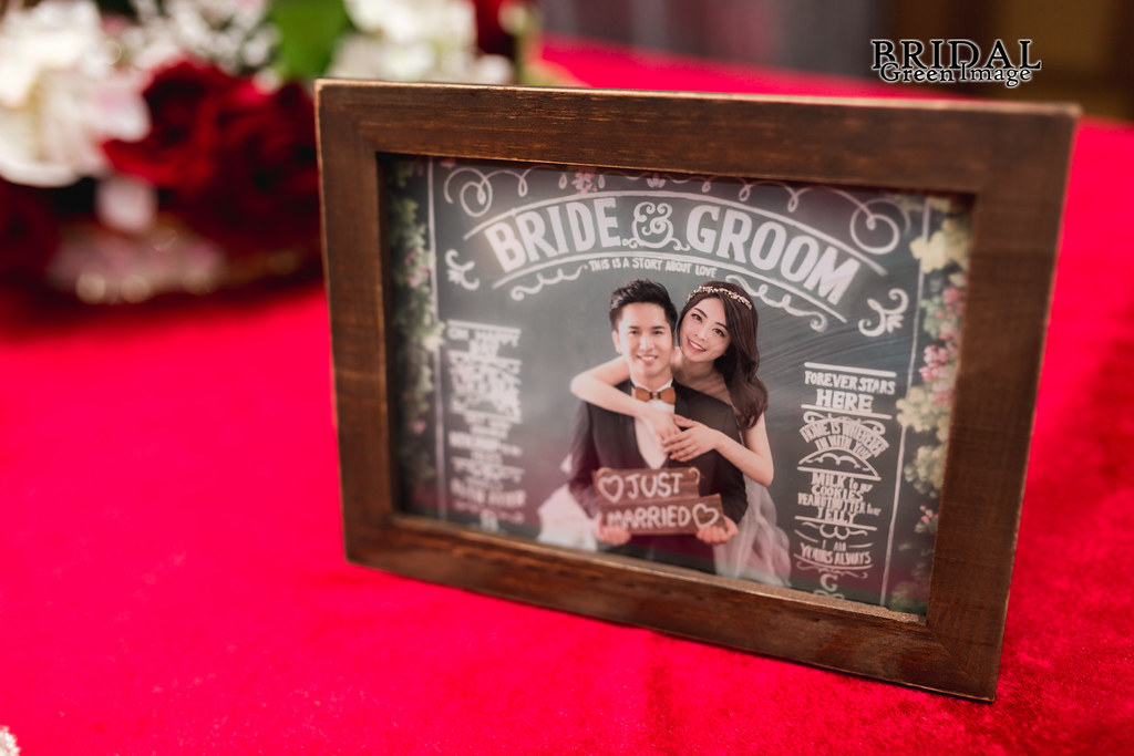 1112 Wedding day-P-1