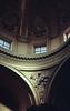 Collegiata di San Tommaso da Villanova, Castel Gandolfo (jacqueline.poggi) Tags: castelgandolfo collegiatadisantommasodavillanova italia italie italy latium lazio coupole cupola