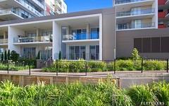 115/22-32 Gladstone Avenue, Wollongong NSW