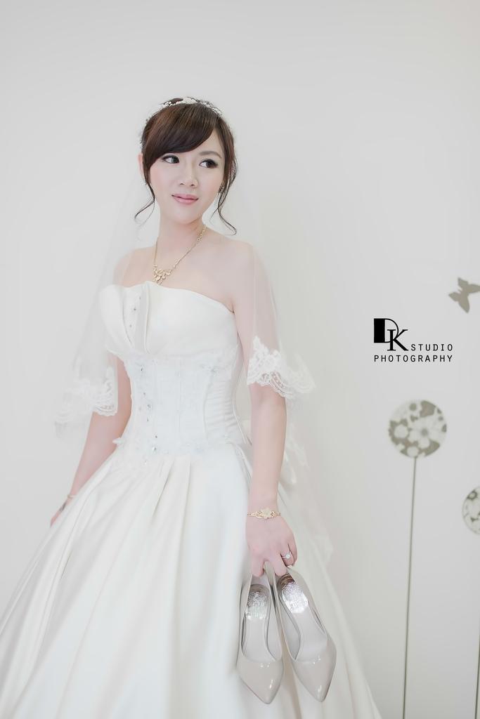 婚禮-0017.jpg
