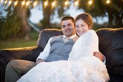 Reception-7125 (Weston Alan) Tags: westonalan photography reception fall 2016 october baldwin wisconsin wedding miranda boyd brendan young