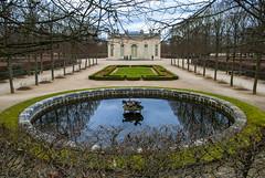 Versalles (PrimiFer) Tags: versalles paris francia france jardin fuente estanque pond fountain garden palacio palace étang fontaine palais