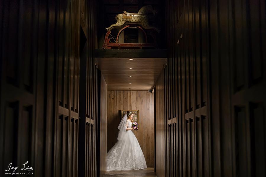 君品酒店 婚攝 台北婚攝 婚禮攝影 婚禮紀錄 婚禮紀實  JSTUDIO_0136