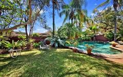 1 Bobbin Place, Bangor NSW
