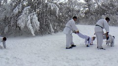 KYOKUSHIN_WINTER_CAMP_28-29_JAN_20172787