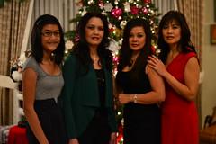 Christmas 2011 025 (diep20) Tags: christmas2011