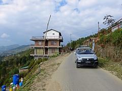 201411.3706.Nepal.Sarangkot (sunmaya1) Tags: nepal sarangkot