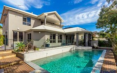 5 One Mile Close, Boat Harbour NSW