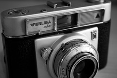 IMG_0047 (Jedurgra29) Tags: vinatge camera old black canon werlisa antiguas camaras reliquias