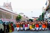 DSC_0481-2 (sphema) Tags: mymadras mycitychennai mychennai religion parthasarathytemple rathasapthami chandraprabhai procession religicchants triplicane circumveberation people goshti nikon weekendphotography streetphotography