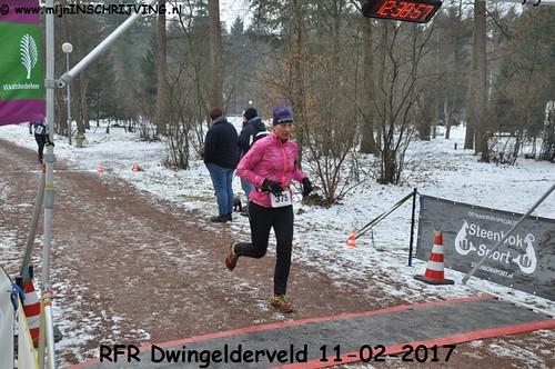 RFR_Dwingelderveld_11_02_2017_0113