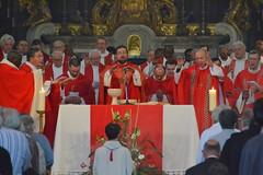 Fete-Dieu-procession-Corpus-Christi-Liege (22)