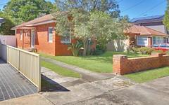 14 Cobham Avenue, Melrose Park NSW