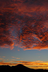 Sunrise 6 4 15 $14 (Az Skies Photography) Tags: morning red arizona sky orange cloud sun black june rio yellow skyline clouds sunrise canon skyscape eos rebel gold dawn golden 4 salmon az rico safe rise daybreak 2015 6415 arizonasky riorico rioricoaz arizonasunrise t2i arizonaskyline canoneosrebelt2i eosrebelt2i 642015 arizonaskyscape june42015