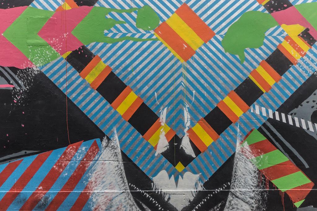 MORE STREET ART IN LIMERICK [JUNE 2015]-105127