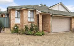31/17-33 Bangaroo Street, Bangor NSW