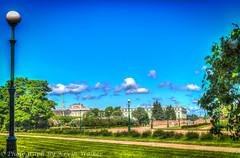 St.Petersburg (Kev Walker ¦ 8 Million Views..Thank You) Tags: stpetersburg russia hdr 2015 kevinwalker
