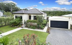 10 Forest Road, Kioloa NSW