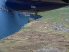 Aran Islands018
