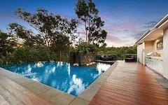 30 Sylvan Grove, Glenhaven NSW